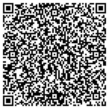 QR-код с контактной информацией организации Зис промстрой, ООО