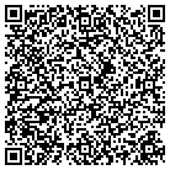 QR-код с контактной информацией организации Стир ЛТД, ООО