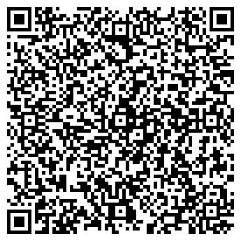 QR-код с контактной информацией организации Плинфа, ЧП