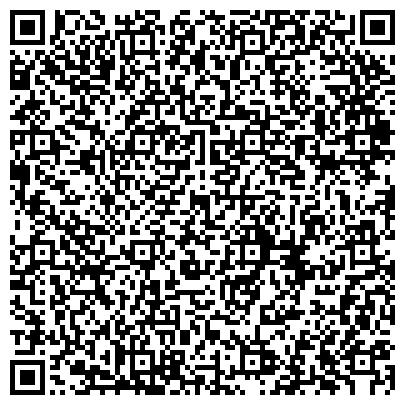 QR-код с контактной информацией организации Исп Научно Производственный Центр , ООО