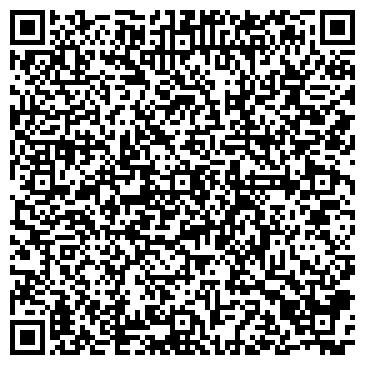 QR-код с контактной информацией организации Современные Гидротехнологии, ООО