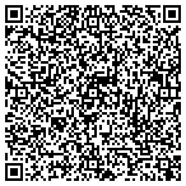 QR-код с контактной информацией организации Натур, ЧП