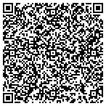 QR-код с контактной информацией организации Фасад&Кровля-SWM, ЧП
