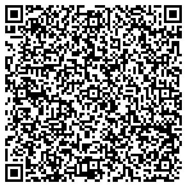 QR-код с контактной информацией организации Авс - Днепр, ЧП