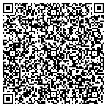 QR-код с контактной информацией организации Елитбудцентр, ООО