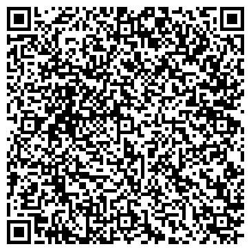 QR-код с контактной информацией организации ДнепроКровля, ООО