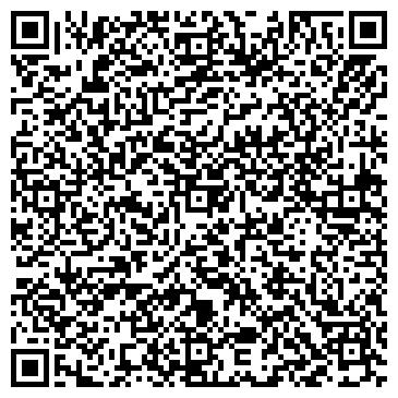 QR-код с контактной информацией организации Тарасов, ЧП ( Экоизол )