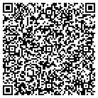 QR-код с контактной информацией организации ОлМар , ООО