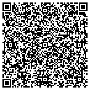 QR-код с контактной информацией организации Эволюция камня, ЧП