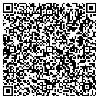 QR-код с контактной информацией организации Арланда-ЮА, ООО