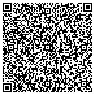 QR-код с контактной информацией организации Терм-Украина, ООО