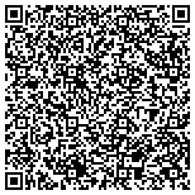 QR-код с контактной информацией организации Будеко, ООО (buDeco)