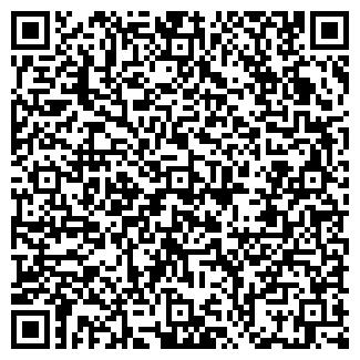QR-код с контактной информацией организации NoXLS