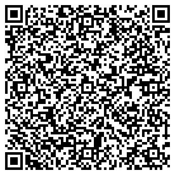 """QR-код с контактной информацией организации ЧП """"ЛЕМ"""""""