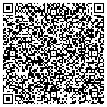 QR-код с контактной информацией организации Грибовский Р.М., ЧП