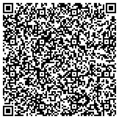 QR-код с контактной информацией организации Колосов Ю.М., СПД (FCI технологии НПК)