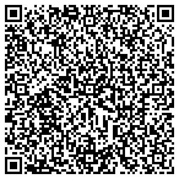 """QR-код с контактной информацией организации Общество с ограниченной ответственностью ООО """"ЭСК """"Гарант"""""""