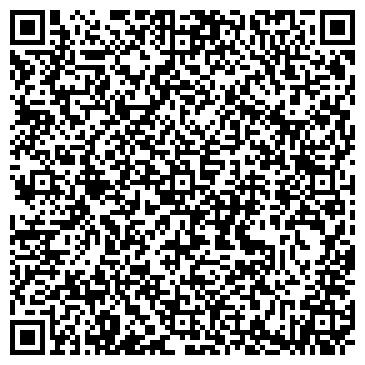 QR-код с контактной информацией организации Два кума, ЧП