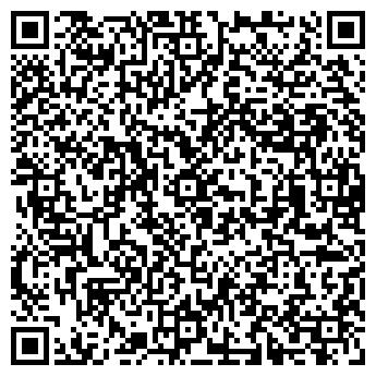 QR-код с контактной информацией организации Боголеповы и Ко., СПД