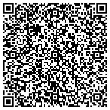 QR-код с контактной информацией организации ПП «ПЦБ-ПРОЕКТ»