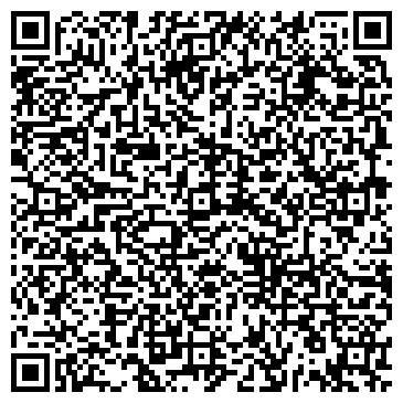 """QR-код с контактной информацией организации Частное предприятие """"Архиград"""""""