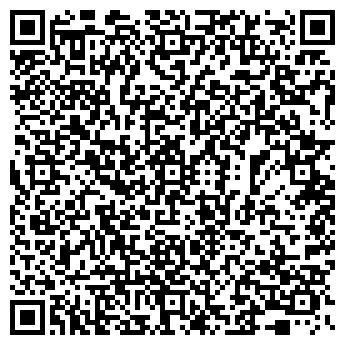 QR-код с контактной информацией организации ППУ XXI ВЕК, ООО