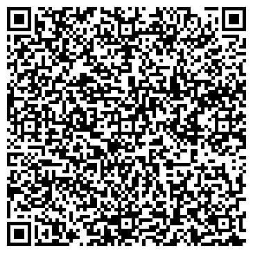 QR-код с контактной информацией организации «Горячеключэлектросеть»
