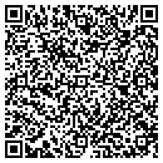 QR-код с контактной информацией организации Sauna Mix