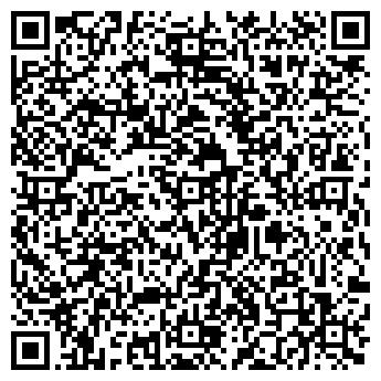 """QR-код с контактной информацией организации Общество с ограниченной ответственностью ООО """"ЗФС"""""""