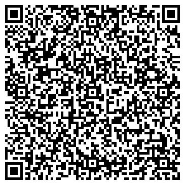 QR-код с контактной информацией организации Строительная компания Энергия, ООО