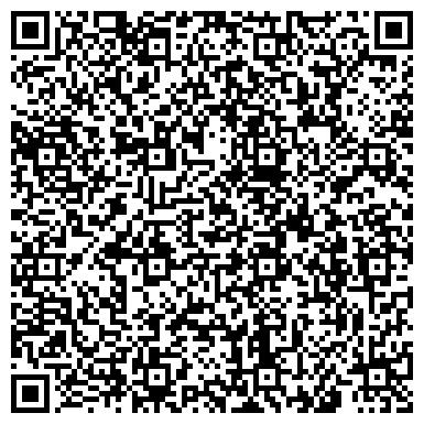 QR-код с контактной информацией организации ДайкИнжиниринг, ООО