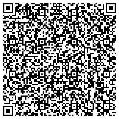 QR-код с контактной информацией организации Карина-М,Lely Центр в Кировоградской области, ООО