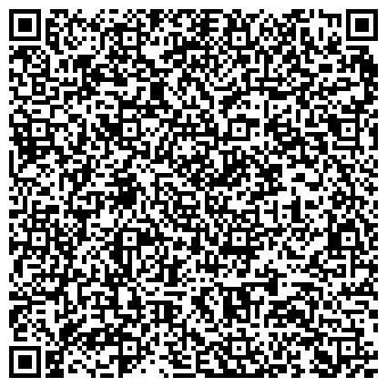 QR-код с контактной информацией организации ЗАО «Архипо-Осиповский групповой водопровод  «ООО «Югводоканал»