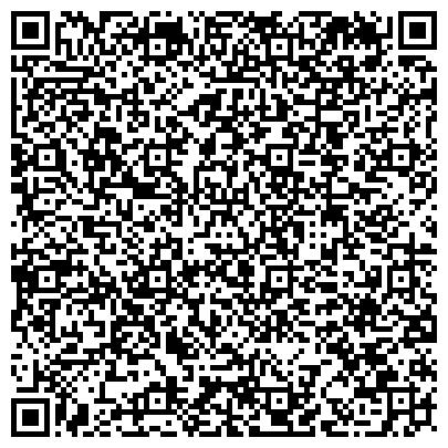QR-код с контактной информацией организации Кролеферма Мистер-кроль, ЧП