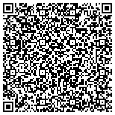 QR-код с контактной информацией организации ПБК Професионал-Проектбудсервис, ООО