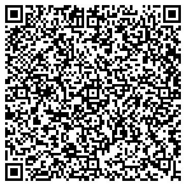 QR-код с контактной информацией организации ООО «ТСК «Нова-Строй»