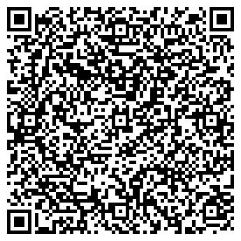 QR-код с контактной информацией организации ЧП Зилаков