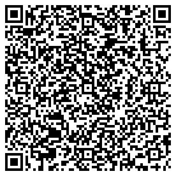 QR-код с контактной информацией организации Петровстройсервис