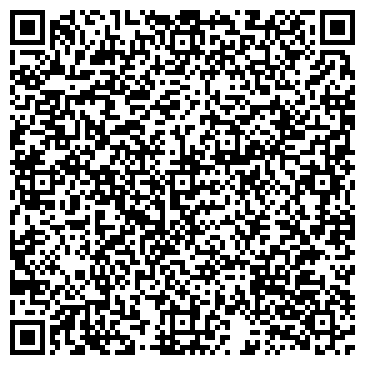 QR-код с контактной информацией организации Навгеотех, ЧП