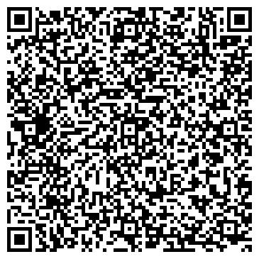 QR-код с контактной информацией организации ЧП Паркетные работы