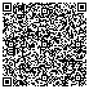 QR-код с контактной информацией организации Субъект предпринимательской деятельности СПД Хилькевич Ю. В.