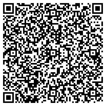 QR-код с контактной информацией организации Другая ЧП Печурин