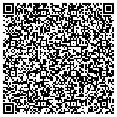 QR-код с контактной информацией организации ТОВ БК