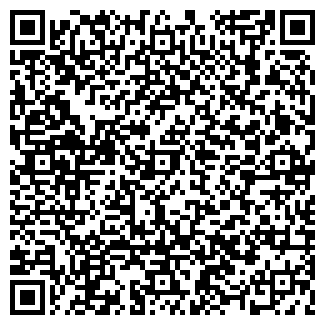 QR-код с контактной информацией организации Общество с ограниченной ответственностью ООО «Приор»
