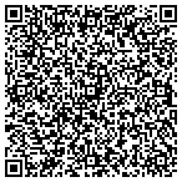 """QR-код с контактной информацией организации """"Одесса-строй"""", строительная фирма"""