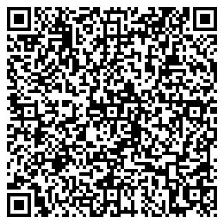QR-код с контактной информацией организации M_S_G