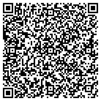 QR-код с контактной информацией организации Частное предприятие Реал-Буд-Монтаж