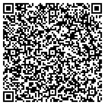 QR-код с контактной информацией организации З ПРОГРЕСС ООО ФИЛИАЛ