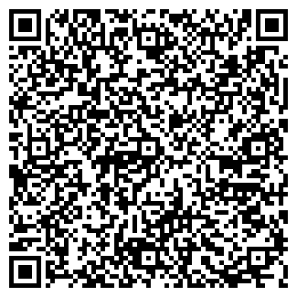 QR-код с контактной информацией организации Евробуд
