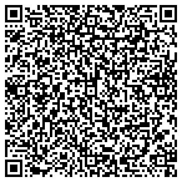 QR-код с контактной информацией организации Запорожспецмаш 77, ЧП